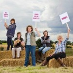 TV campaign launched to promote the 'roast dinner'  Western Morning News